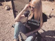 Jessica Thivenin trompée par Nikola Lozina : Elle confirme leur rupture !