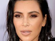 Kim Kardashian à nouveau agressée ? La bombe rétablit la vérité...