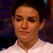 Top Chef 2017 : Giacinta éliminée, Franck prêt pour une étoile !
