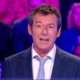 """Thimothée et Jean-Luc Reichmann - """"Les 12 Coups de midi"""", mardi 28 mars 2017, TF1"""