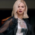 Kendall Jenner dans la nouvelle publicité pour Pepsi, diffusée le 4 avril 2017