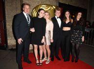 Gordon Ramsay multimillionnaire : Il ne veut pas donner sa fortune à ses enfants