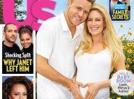 Heidi Montag et Spencer Pratt : Le couple de The Hills attend son premier enfant