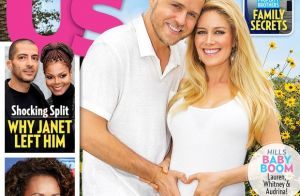 Heidi Montag et Spencer Pratt : Le couple de The Hills attend son premier enfant