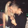 Jessica Thivenin : Elle présente son frère, et il est séduisant !