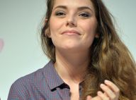 """Emma Daumas """"effondrée"""" après un vol dans le métro : Elle appelle à l'aide !"""