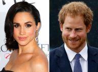 Meghan Markle : Le nouveau choix (qui en dit long) de la chérie du prince Harry