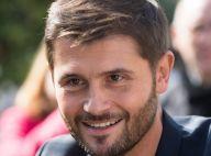Christophe Beaugrand : Son coup de gueule contre un candidat à la présidentielle