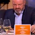 """""""Top Chef 2017"""", la finale. Sur M6, le 19 avril 2017."""