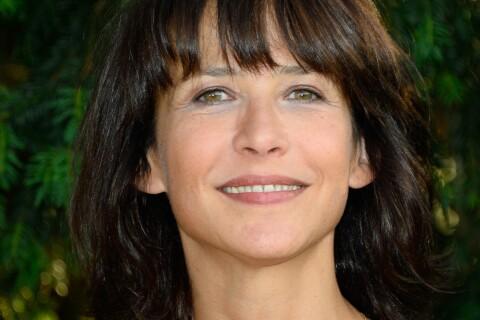 """Sophie Marceau a refusé de jouer dans Dix pour Cent : """"Des problèmes personnels"""""""