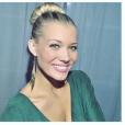 Julien Tanti (Les Marseillais) : Sa nouvelle girlfriend, Montaine Mounet, Miss Alpes de Haute-Provence 2015, est une bombe