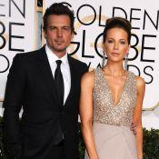 Kate Beckinsale : Sa réponse à la demande de divorce de Len Wiseman