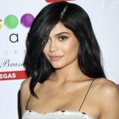 Kylie Jenner : Séparée de Tyga et main dans la main d'un autre homme...