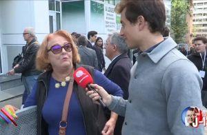 Hugo Clément (Quotidien) dragué par une filloniste :