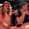 Amber Heard, Serena Williams, Miranda Kerr : L'amoureux geek, c'est chic !