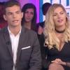 Julien Castaldi : Sa petite amie Ludivine sincère avec lui ? Elle se justifie