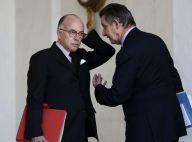 Bernard Cazeneuve : Le Premier ministre a été cambriolé !