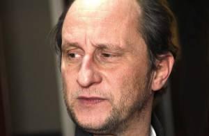 Benoît Poelvoorde revient sur sa non-hospitalisation... et se livre totalement !