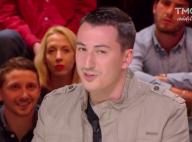 Jérémie Izarn (Top Chef 2017), victime de son succès : Sa décision radicale...