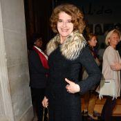 Dalida : Orlando ouvre sa garde-robe à Fanny Ardant et Jean Paul Gaultier