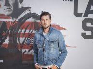 Eric Dane face à la dépression : Le beau gosse de Grey's Anatomy à l'arrêt...