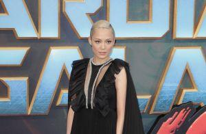 Pom Klementieff (Gardiens de la Galaxie 2) : Pourquoi elle a quitté la France