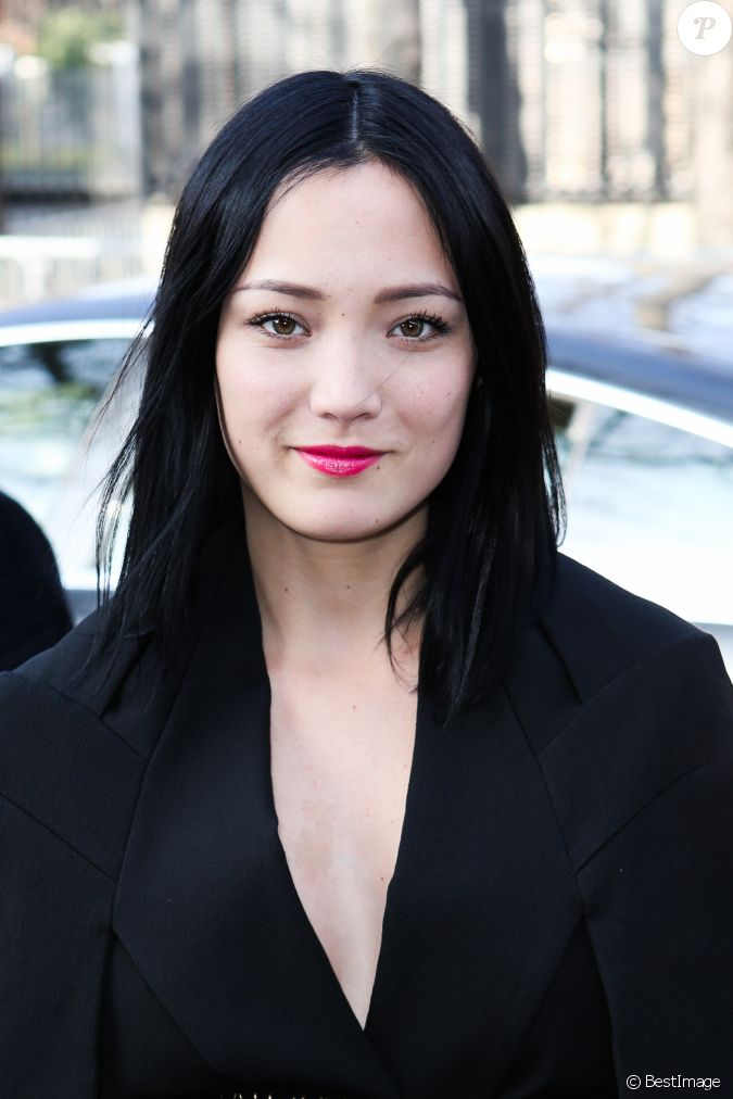 Pom Klementieff nude (72 photos), cleavage Porno, Snapchat, panties 2015