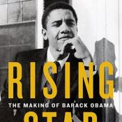 Barack Obama : Sexe, drogue et adultère... Les dessous d'une jeunesse débridée
