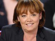 Nathalie Saint-Cricq : Elle a envisagé de quitter le plateau pendant le débat !