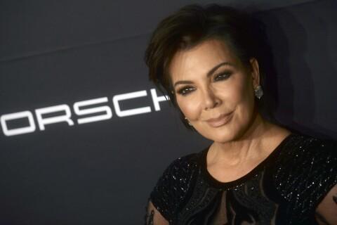 Kris Jenner terrorisée et harcelée par un ancien employé