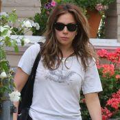 Lady Gaga méconnaissable et au naturel pour le beau Bradley Cooper