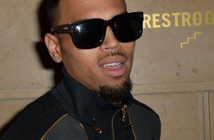 Chris Brown violent avec Karrueche Tran : Elle n'a plus peur et l'affronte !