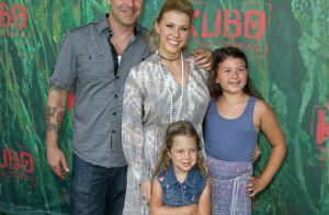 Jodie Sweetin (La Fête à la maison) : 6 ans de prison ferme pour son ex