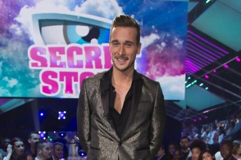 Julien (Secret Story 10) séparé de Tamara ? La rumeur court...