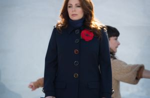 Isabelle Boulay, amoureuse d'Eric Dupond-Moretti :