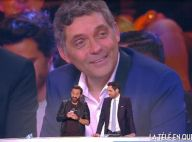 TPMP : Thierry Moreau quitte l'émission, les vraies raisons de son départ