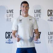 Cristiano Ronaldo : Facture exorbitante pour une matinée avec lui