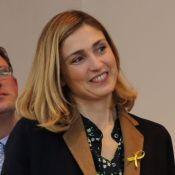 François Hollande recueilli par Julie Gayet ?