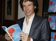 Hugues Royer : Le romancier est à mort à 52 ans
