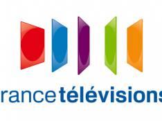 France Télévisions distribue les primes... même pour monter les escaliers !