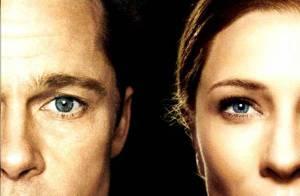 Brad Pitt, Sean Penn, Heath Ledger... Découvrez tous les nominés des Oscars !