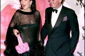 Caroline de Monaco, dix ans d'amour avec son prince...