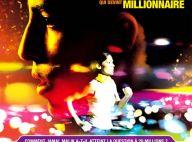 """""""Slumdog Millionaire"""", grand vainqueur des Golden Globes... poursuivi en justice !"""