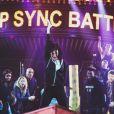 Rumer Willis dans l'émission Lip Sync Battle - Vidéo publiée sur Youtube le 17 mai 2017