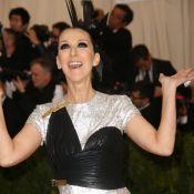 Céline Dion, Madonna, Oprah Winfrey... Les femmes les plus riches d'Amérique !