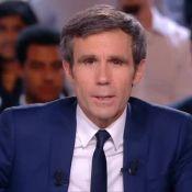 David Pujadas évincé du 20h de France 2 : Certains journalistes soulagés...