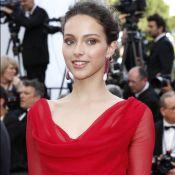 Jenaye Noah : La fille de Yannick fait sensation pour sa première fois à Cannes