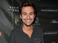 Bertrand Chameroy, futur coanimateur de Danse avec les stars 8 sur TF1 ?