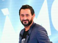 Cyril Hanouna accusé d'homophobie : Le CSA ouvre une procédure de sanction