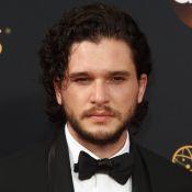 """Game of Thrones: Le petit """"paquet"""" de Jon Snow ? Une vengeance des scénaristes !"""